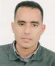 Hakim Bouguerra