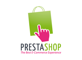 Prestashop une solution gratuite et complete