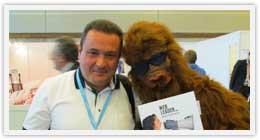 web2com visite T2M Paris