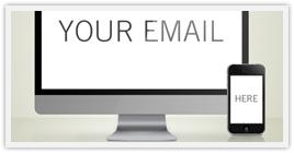 Emailing - Responsive Design