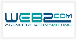 WEB 2 COM
