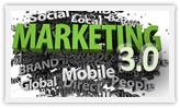 Présentation Marketing 3.0