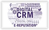 La révolution de la relation client dans le monde digital